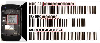 ESN Example